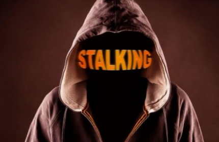 Lei anti stalking foi sancionada